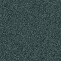 Madra 1113 Ozean | Formatteppiche | OBJECT CARPET