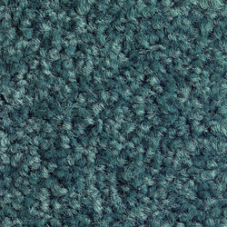 Madra 1113 | Tapis / Tapis design | OBJECT CARPET