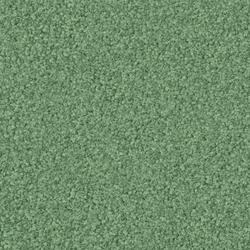 Madra 1116 Reseda | Formatteppiche | OBJECT CARPET