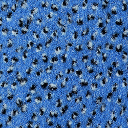 Punto 806 | Moquette | OBJECT CARPET