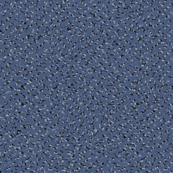 Punto 0807 Navy | Rugs | OBJECT CARPET