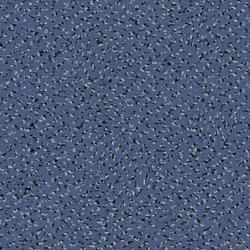 Punto 0807 Navy | Tapis / Tapis de designers | OBJECT CARPET