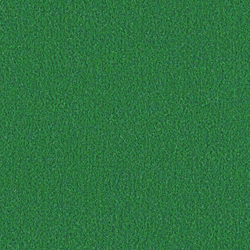 Scor 0551 Gras | Wall-to-wall carpets | OBJECT CARPET