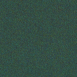 Scor 0552 Smaragd | Wall-to-wall carpets | OBJECT CARPET