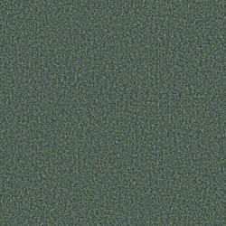 Scor 0553 Wiese | Wall-to-wall carpets | OBJECT CARPET