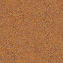 Scor 0568 Orange | Moquettes | OBJECT CARPET