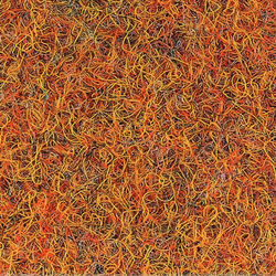 Scor 568 | Moquette | OBJECT CARPET