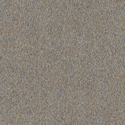 Scor 0556 Sand | Moquettes | OBJECT CARPET
