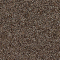 Scor 0558 Mokka | Wall-to-wall carpets | OBJECT CARPET
