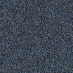 Scor 0559 Ocean | Wall-to-wall carpets | OBJECT CARPET
