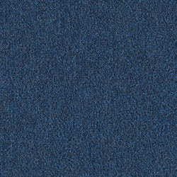 Scor 0561 Royal | Wall-to-wall carpets | OBJECT CARPET