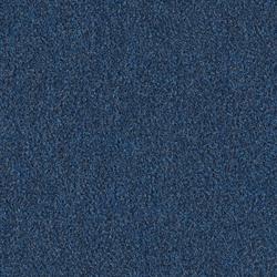 Scor 0561 Royal | Moquettes | OBJECT CARPET