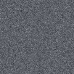 Scor 0565 Stone | Wall-to-wall carpets | OBJECT CARPET
