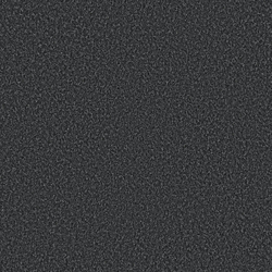 Scor 0566 Coal | Wall-to-wall carpets | OBJECT CARPET