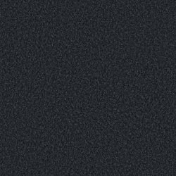 Scor 0567 Black | Wall-to-wall carpets | OBJECT CARPET