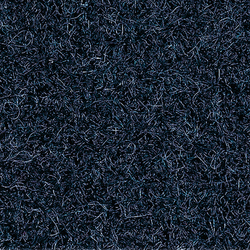 Scor 567 | Wall-to-wall carpets | OBJECT CARPET