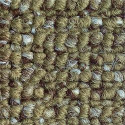 Tweed 804 | Auslegware | OBJECT CARPET