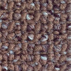 Tweed 805 | Auslegware | OBJECT CARPET