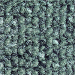 Tweed 811 | Moquettes | OBJECT CARPET