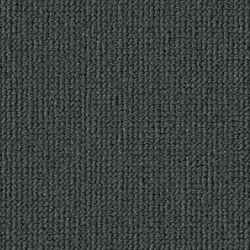 Nylrips 0905 Asphalt | Tapis / Tapis de designers | OBJECT CARPET