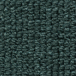 Nylrips 905 | Moquette | OBJECT CARPET