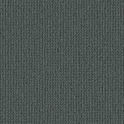Nylrips 0923 Elephant | Tapis / Tapis de designers | OBJECT CARPET