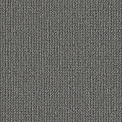 Nylrips 0904 Stone | Rugs | OBJECT CARPET