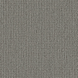 Nylrips 0902 Kies | Tapis / Tapis de designers | OBJECT CARPET