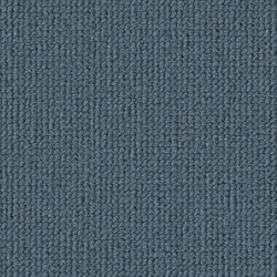Nylrips 0909 Stahl | Moquettes | OBJECT CARPET