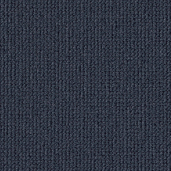 Nylrips 0907 Bluenight | Rugs | OBJECT CARPET