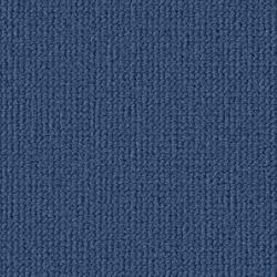 Nylrips 0922 Miramar | Tapis / Tapis de designers | OBJECT CARPET