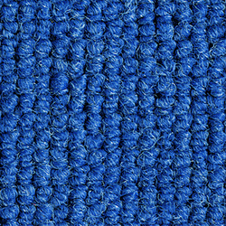 Nylrips 922 | Moquette | OBJECT CARPET