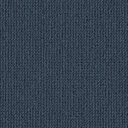 Nylrips 0908 Bleu | Rugs | OBJECT CARPET