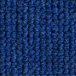 Nylrips 936 | Moquette | OBJECT CARPET