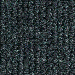 Nylrips 931 | Moquette | OBJECT CARPET