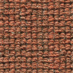 Nylrips 916 | Wall-to-wall carpets | OBJECT CARPET