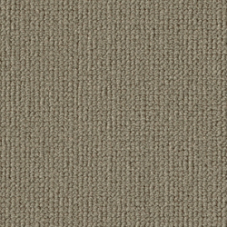 Nylrips 0913 Leinen | Rugs | OBJECT CARPET