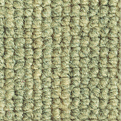 Nylrips 913 | Wall-to-wall carpets | OBJECT CARPET