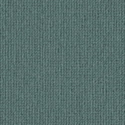 Nylrips 0910 Plankton | Rugs | OBJECT CARPET