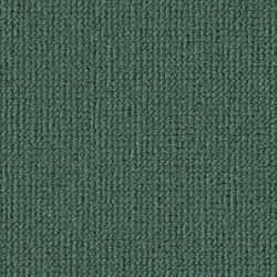 Nylrips 0911 Ceder | Moquettes | OBJECT CARPET