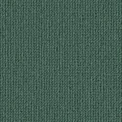 Nylrips 0911 Ceder | Tapis / Tapis de designers | OBJECT CARPET