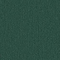 Nylrips 0932 Wald | Tapis / Tapis de designers | OBJECT CARPET