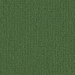 Nylrips 0919 Gras | Formatteppiche | OBJECT CARPET