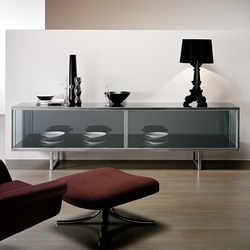 Broadway large | Sideboards | Tonelli