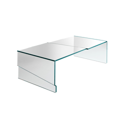 Strappo | Coffee tables | Tonelli