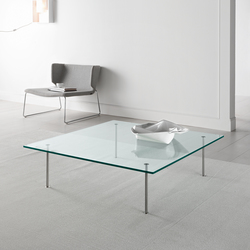Twig | Coffee tables | Tonelli