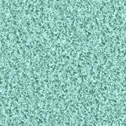 Poodle 1486 Gletscher | Formatteppiche | OBJECT CARPET
