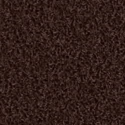 Poodle 1487 Mokka | Formatteppiche | OBJECT CARPET