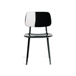 Revolt | Multipurpose chairs | Ahrend