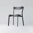 Alula Chair | Chairs | Alfacto